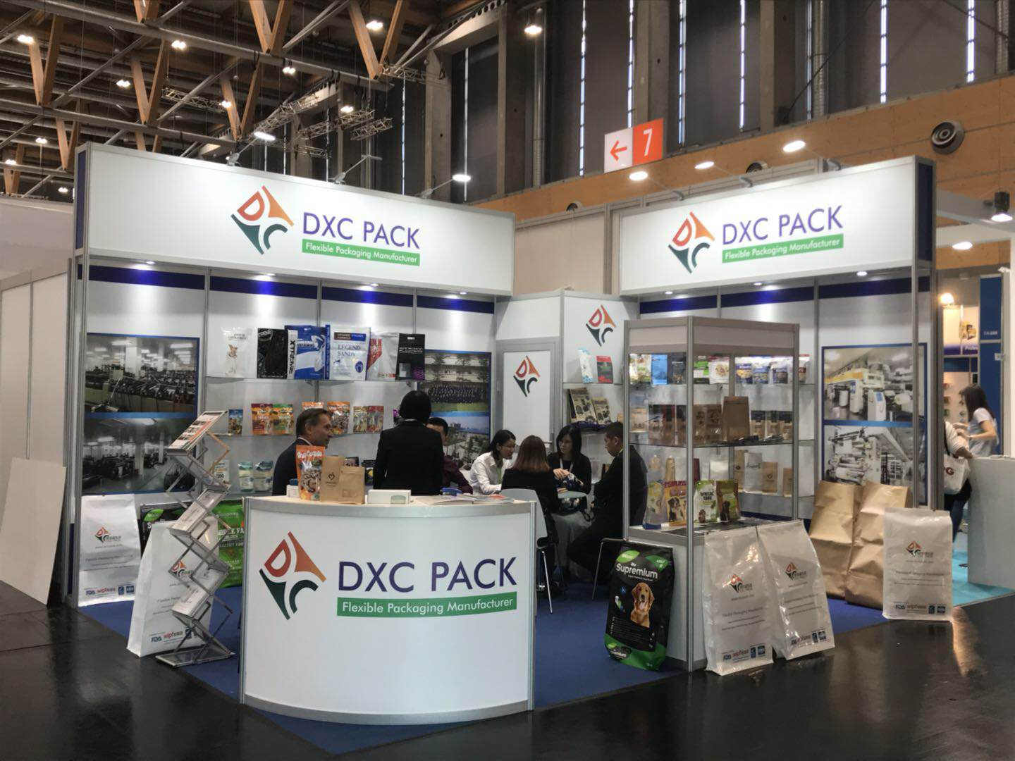 Interzoo Germany 2018 – Review of a successful event