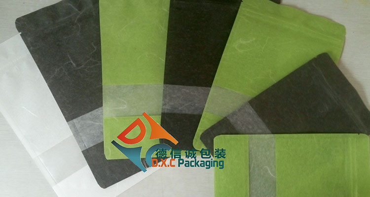 Rice paper stand up pouch.jpg