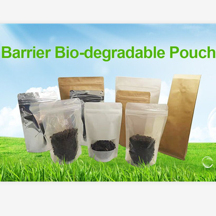 4 Things You Should Know About Biodegradable Plastics